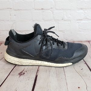 Adidas Response Training Sneakers
